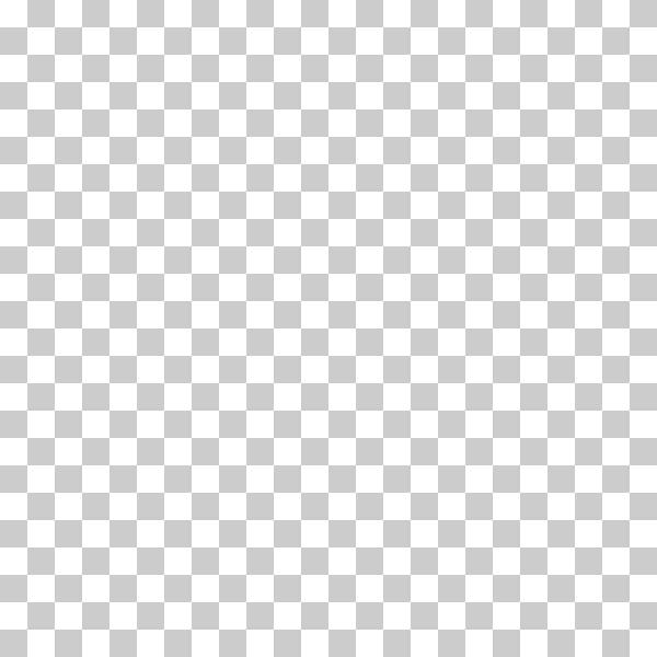 VITARA 360° VIEWER