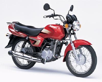 Suzuki Motorcycle India Pvt Ltd Gurgaon