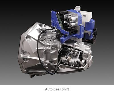 manual engine automatic transmission