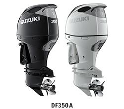 DF350A