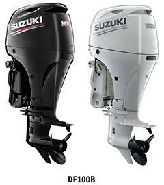 Global News Global Suzuki