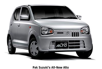 Global News News 2019 Global Suzuki