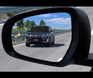 Suzuki_safety_blind_spot_monitor