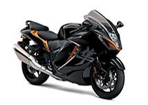 Motorcycle / ATV