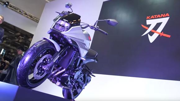 global suzuki intermot 2018 international cycle and motorcycle show