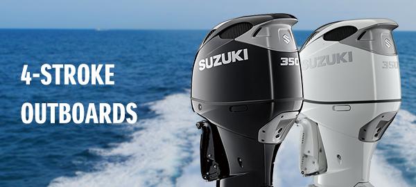 MARINE | Global Suzuki