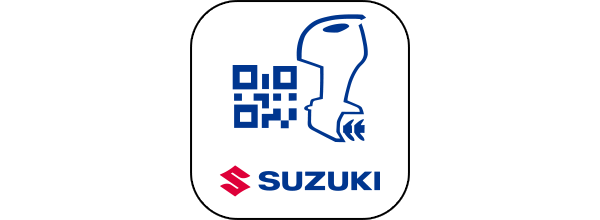 SUZUKI DIAGNOSTIC SYSTEM MOBILE | MARINE | Global Suzuki